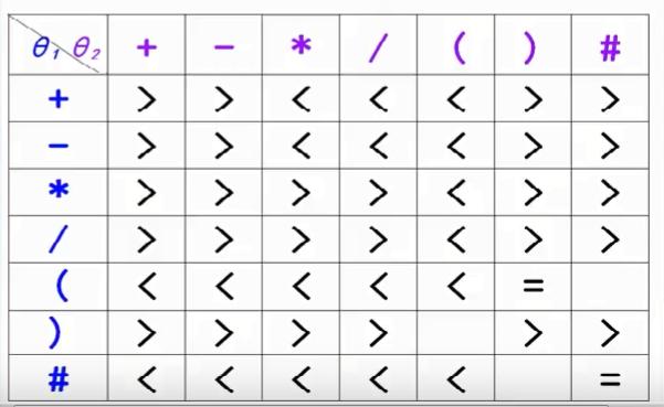 此图像的alt属性为空;文件名为image.png