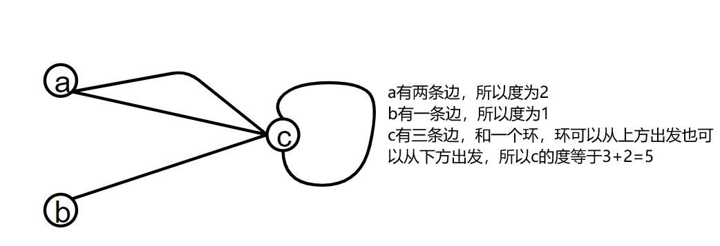 image-20210122023800415